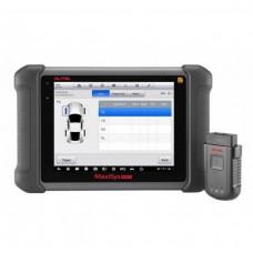 MaxiSYS MS906BT Диагностический сканер