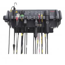 Bosch FSA 720 Стационарный измерительный модуль (мотор-тестер)