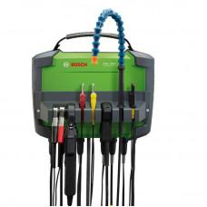 Bosch FSA 500 Портативный мотор-тестер для диагностики автомобилей