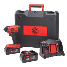 Аккумуляторный ударный гайковерт CP8828 Pack 8941088280