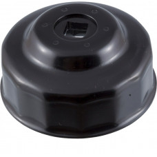 KA-65/14 Съемник маслян фильтр