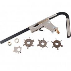 KA-6352 Ключ специальный для очистки канавок поршневого кольца