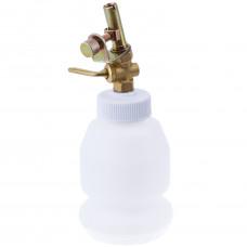 KA-7192 Устройство для заливки тормозной жидкости (емкость 1 л)