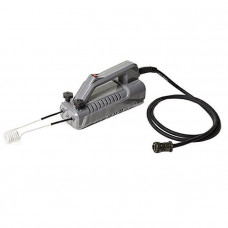 EASY-DUCTOR IND230 Установка индукционного нагрева металла