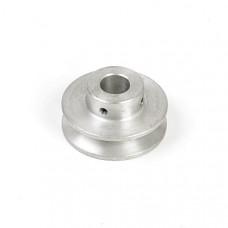 Шкив электродвигателя Sicam AL520/AL526/NA526 арт. 100593