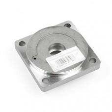 Крышка цилиндра поворотного стола передняя ∅75 Sicam BL512/AL520/AL526 арт. 102116