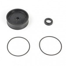 Ремкомплект цилиндра поворотного стола Sicam BL512/AL520/NA526 арт. 104524