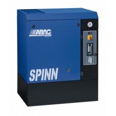 SPINN 5.5-10 ST