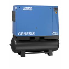 GENESIS 15 10-77/500