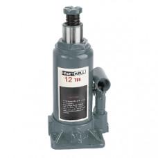 Домкрат бутылочный KRWBJ12
