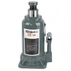Домкрат бутылочный KRWBJ20