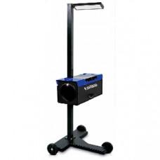 HBA19D TopAuto Прибор контроля и регулировки света фар