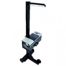 HBA29E TopAuto Прибор контроля и регулировки света фар