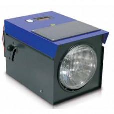 HBA9601 TopAuto Калибровочное устройство для приборов для регулировки света фар