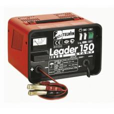 Пуско-зарядные устройства Telwin Leader 150 Start