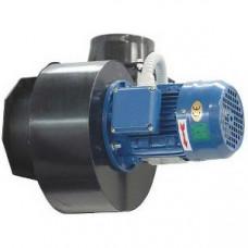EV18000 Aerservice Вентилятор для вытяжных катушек