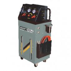 KRW1846 Установки для промывки АКПП