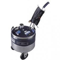 Romess S15 Установка для замены тормозной жидкости емкостью