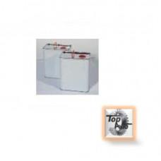Жидкость для промывки систем охлаждения 01.000.91