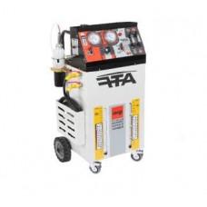 ATF 3000 PRO Spin Установка для промывки и экспресс-замены жидкости