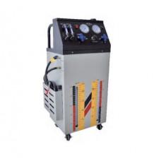 Spin WS 3000 Установка для промывки радиаторов и замены охлаждающей жидкости