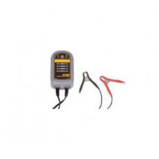 Зарядное устройство Spin CBA 400 03.024.09
