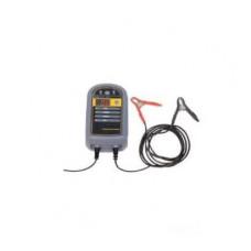 Зарядное устройство Spin CBA 700 03.024.12
