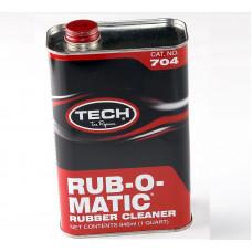 RUB-O-MATIC 1000 мл.