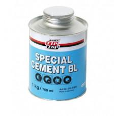 5150388 Спец. цемент BL