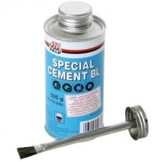 5159365 Специальный цемент