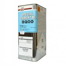 5150406 Специальный цемент BL 6 кг