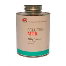 5169214 Термопресс раствор MTR 700гр