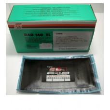 5121403 140TL РАД-пластырь
