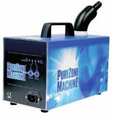 Установка PureZone Spin