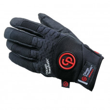 Антивибрационные перчатки Chicago Pneumatic