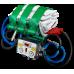 Вулканизатор Комплекс-1