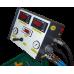 Вулканизатор Комплекс-2