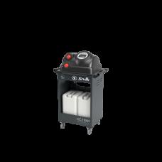 КС-119М Sivik Установка для замены жидкости в АКПП