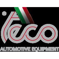 Обновление линейки шиномонтажного оборудования Teco