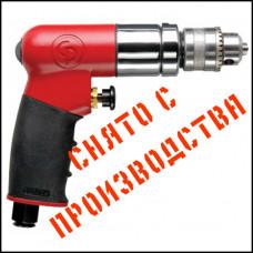Пневматическая дрель CP7300R