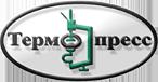 Термопресс Логотип